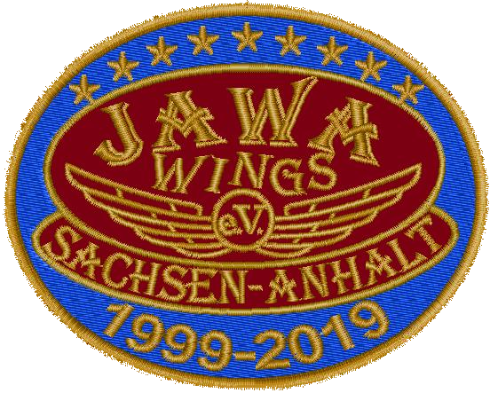 tl_files/jawawings/content/fotos/Jawa Wings neu Rand gold.png